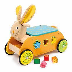 Detská hračka Legler De×terity Rabbit