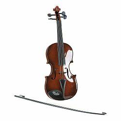 Detské husle na hranie Legler Violin