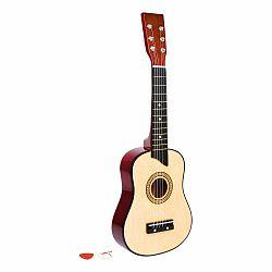 Gitara na hranie Legler