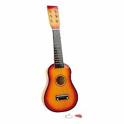 Gitara na hranie Legler Guitar