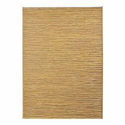 Hnedý koberec Mint rugs Lotus Gold, 120 x 170 cm