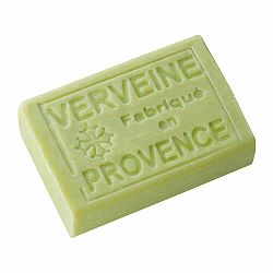 Mydlo s vôňou verbeny Dakls, 100 g