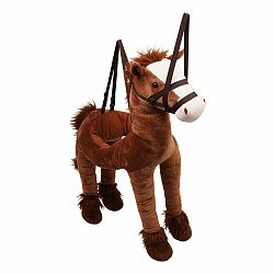 Navliekací kostým Legler Horse