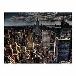Obraz Styler Manhattan, 100 x 75 cm