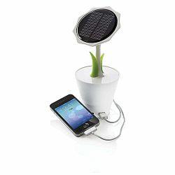 Solárna nabíjačka XD Design Sunflower