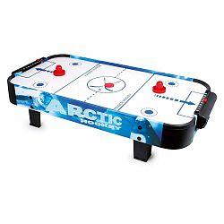 Stolový ľadový hokej Legler Air Hockey