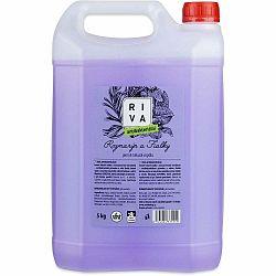 Tekuté antibakteriálne mydlo RIVA, 5 kg