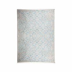 Vzorovaný koberec Zuiver Yenga Breeze, 160 x 230 cm